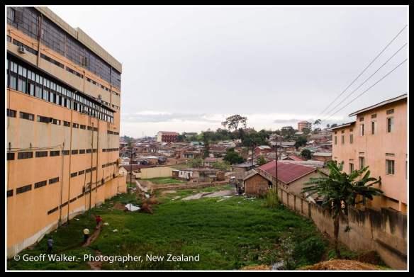 2013 -09 Kampala selection