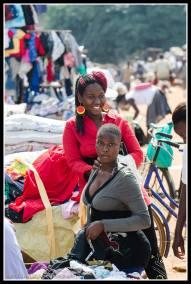 Lira market