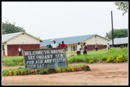 Awere Secondary School