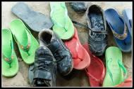 Footwear!!