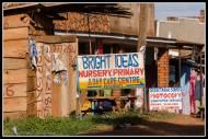 Kasangati, Kampala, Uganda!
