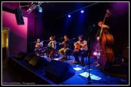 kokomai Festival - King Street Live, Masterton