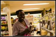 PnK People... happy customers.