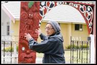 Papawai welcomes Sth Wairarapa Biodiversity Group