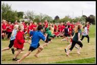 Greytown School Sports